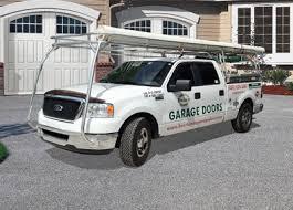 fix garage doorPrecision Overhead Garage Door  Garage Door Repair Tampa