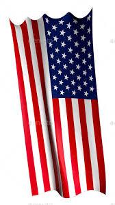 Draped USA Flag Graphics by PirateCatStudios   GraphicRiver likewise Draped USA Flag Graphics by PirateCatStudios   GraphicRiver further Draped USA Flag Graphics by PirateCatStudios   GraphicRiver furthermore Draped USA Flag Graphics by PirateCatStudios   GraphicRiver as well  on 2204x5140