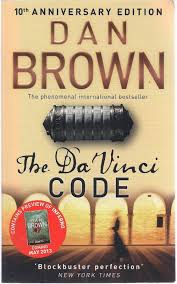 the da vinci code book review summary essay help you need high frugalbastard pot com