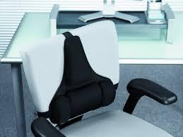 Lower Lumbar Pillow For Office Chair Medium Image For Office Chair Lumbar Pillow Inspirations Decoration For Office Chair Lumbar Pillow Lower Back Pillow