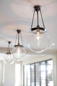 hall lighting ideas. windermerehouse068 hall lighting ideas d