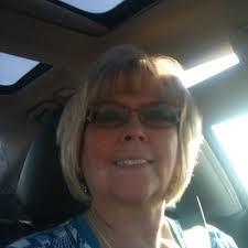 Cheryl Howell (@Mscheryl103Ford) | Twitter