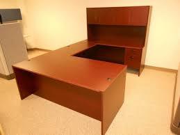 major furniture manufacturers. Furniture Manufacturers Usa Viyet Designer Office Giorgio Luna Desk Major Us F