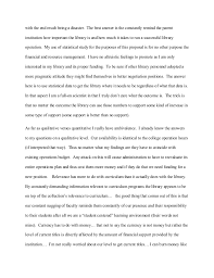 english and globalization essay human rights