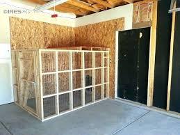 dog proof screen door homemade dog door best indoor dog area ideas on dog area dog