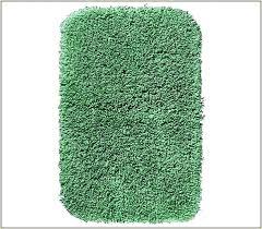 dark olive green bath rugs forest bathroom rug sets mat set inspirational and g home decorating dark olive green bath rugs