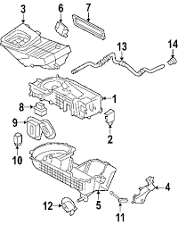 94 Range Rover Ac Diagram
