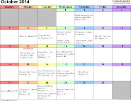 Travel Schedule My Travel Schedule