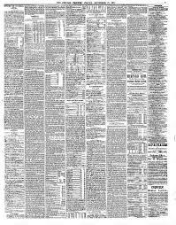 Chicago Tribune Chicago Ill 4040 September 40 40 Page Inspiration Bartt Lossi Cum Shot