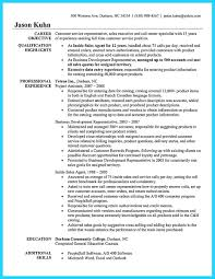 Template: Flu Shot Template Vaccine Consent Form Generic For ...