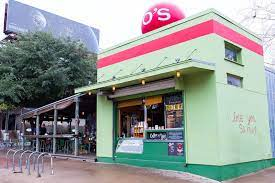Visit us in irving or watauga today for the best breakfast. Jo S Coffee The Austin Chronicle