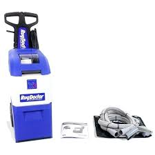rug doctor pro x3 parts carpet cleaning machine refurbished rug doctor x3