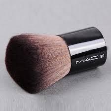mac face brushes. do you love mac brushes as much i do? mac face
