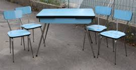 Broc Co Tables Formica Table Cuisine Formica 1950 1960 1970