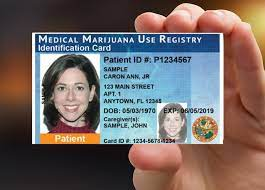 Veriheal is a medical cannabis network that helps everyday people find mmj doctors that will recommend them for medicinal marijuana treatment and get certified within their state to use cannabis legally. The Privilege Of Having A Legally Obtained Medical Marijuana Card 420 Evaluations Com
