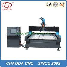 jcs1325l atc granite countertop sink cutting engraving machine pictures photos