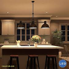 lamps plus pendant lights awesome lovely kitchen pendant lighting