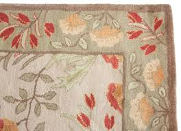 home interior astonishing salmon colored rug blue area rugs the home depot from salmon colored