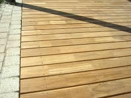 24 Ziemlich Ideen über Holz Beschichten Einrichtungsideen