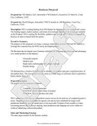 Business Partnership Contract Template Awesome Free Partnership ...