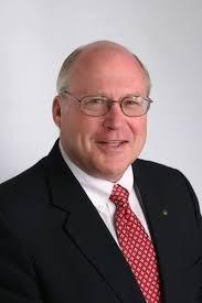 Bruce Forbes - Alchetron, The Free Social Encyclopedia