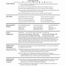 Property Manager Sample Resume Unique 48 Flawless Property Manager Resume Examples Sierra