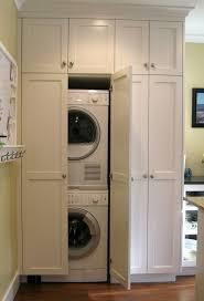 apartment size stackable washer dryer. Brilliant Dryer Washerdryercombointhekitchenwasheranddryerinkitchencompact Stackablewasheranddryerreviewsapartmentsizestackablewasheranddryerhome   On Apartment Size Stackable Washer Dryer W