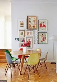 aprenda a decorar usando móveis antigos