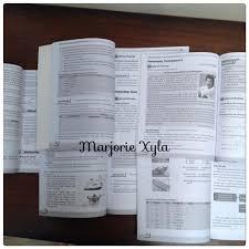 Jika anda sedang menggunakan kurikulum 2013 revisi, maka materi kpk dan fpb ini dipelajari pada kelas 4 sd. Jawaban Buku Bupena Kelas 4b Pdf