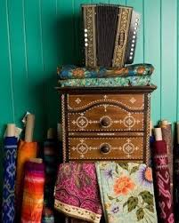 moroccan inspired furniture. I Have A Dresser Just Like This Only Itu0027s Bigger Moroccan Inspired Furniture W