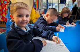 why good writing skills matter write size have you ever considered why good writing skills matter and how our write size pencils actively help children improve their handwriting
