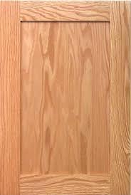 shaker cabinet doors. Interesting Shaker Shaker Cabinet Doors  Finished U0026 Unfinished On