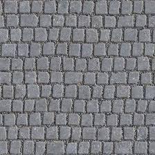 seamless cobblestone texture. Modren Seamless Textures Texture Seamless  Street Paving Cobblestone Texture  07403  ARCHITECTURE ROADS To Seamless Cobblestone T