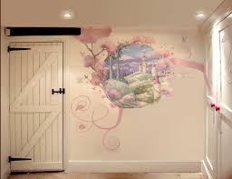 http www anjamuurschilderingen nl muurschilderingen pinterest castle mural stencil painting and paint walls on castle wall art mural with http www anjamuurschilderingen nl muurschilderingen pinterest