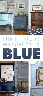 Mixing Wood Stains Best 25 Blue Wood Stain Ideas That You Will Like On Pinterest