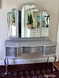 dresser vanity bedroom – Futures Design