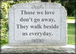 Tombstone Quotes Stunning Best Tombstone Quotes Bakergalloway Charming Quotes