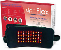 Red Light Therapy Medical Grade Best At Home Light Therapy Devices For Pain Relief
