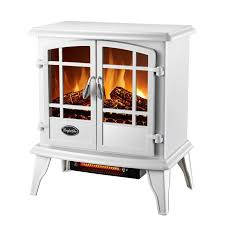 20 best electric fireplace images on electric fireplaces free standing electric fireplace and fireplace ideas