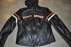 for like new women s miss enthusiast 3 in 1 leather jacket