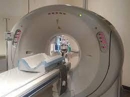 the neurology imaging center