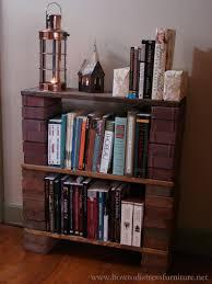 the bricks furniture. Handmade Brick Bookcase 1 The Bricks Furniture