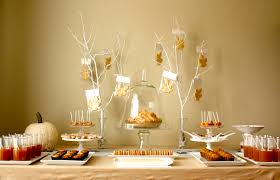 Top 5: Sweet Dessert Table Ideas For Your Party