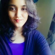 PriyAnka Das (priyodas96) – Profile | Pinterest