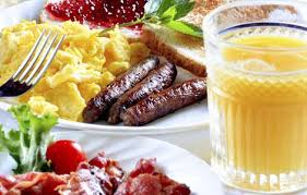 Image result for breakfast buffet