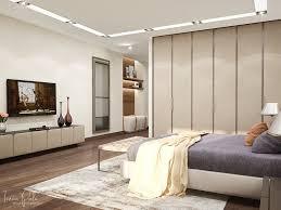 Luxury: Apartment Home Gym - Luxury Design
