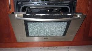 how to fix oven door oven door glass replacement in creative home decorating ideas with oven