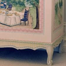 alice in wonderland furniture. Posh Tots Furniture Detail Image Alice In Wonderland