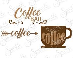 coffee bar clipart. Delighful Coffee Image 0 And Coffee Bar Clipart L