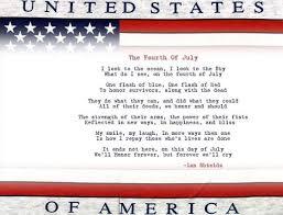 happy th of usa patriotic essay happy mothers day  happy 4th of usa patriotic essay